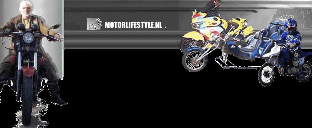Motorlifestyle.nl